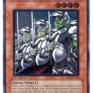 Goblin elite attack force (1st Edition) (Ultimate Rare)