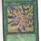 Flash of the Forbidden Spell (1st edition) (Ultimate Rare)