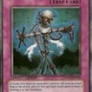 Scrap-iron Scarecrow (Limited Edition)