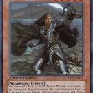 Ignoble knight of black laundsallyn (Limited Edition)
