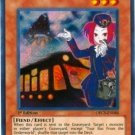 Tour bus from the underworld (1st Edition) (Secret Rare)