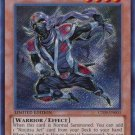 Ninja grandmaster Hanzo (Limited Edition)