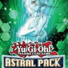 Astral Pack 2 (Unlimited Edition)