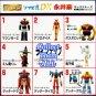 APHRODITE ACE Tranzor Z Mazinger Z Figure LUXY  Anime Collectibles mz4