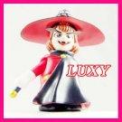 Mazinger Z Artist Go Nagai DX Figure Enma-kun mz6  Anime Luxy Collectibles