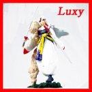 INUYASHA Trading Figure Furuta Sessho-maru Luxy Collectibles iy3