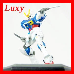Gundam Seed Destiny Impulse Gundam Luxy Anime Collectibles gs5