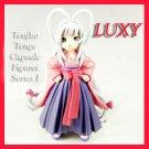 TENJHO TENJO TENGE Maya Natsume Figure Luxy Anime Collectibles tt1-1