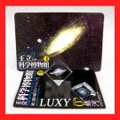 Startales Takara Royal Museum of Science Galaxy Cube Luxy Collectibles stw7