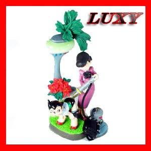 Astro Boy Tetsuwan Atom Figures Anime Luxy Collectibles ab1
