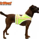 Dog Safety Vest Size S (20-35 lbs.)