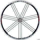 Campagnolo Eurus Rear Wheel