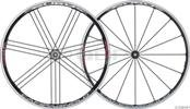 Campagnolo Eurus Wheel Set