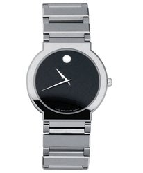 Men's Movado Valor Watch