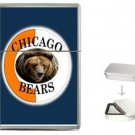 Chicago Bears Lighter