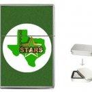 Dallas Stars Lighter
