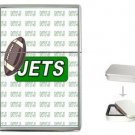 New York Jets Lighter