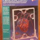 Pumping Heart Anatomy Kit