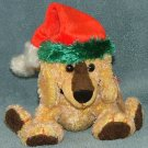 TY Beanie Baby Jinglepup 2001 Retired Free Shipping.