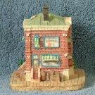 Liberty Falls AH27 Grellers Pharmacy 1993