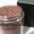Tan MAC Pigment Sample
