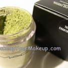 True Chartreuse MAC Pigment Sample