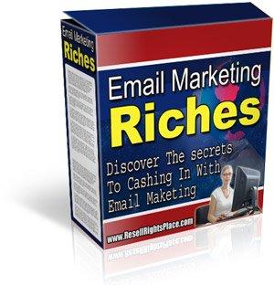 http://s.ecrater.com/stores/102250/49c3a8036362a_102250n.jpg