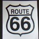 Route 66 tarra