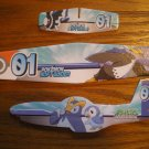Piplup Line Plane