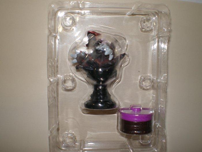 Groudon Chess Figure