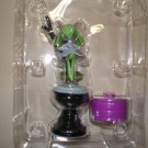Kirlia Chess Figure