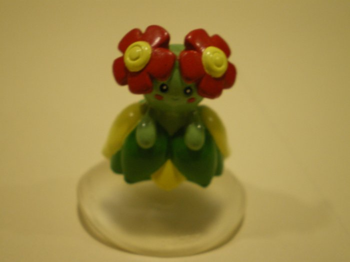 Bellossom Suction Cup
