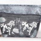 Jessxcessories Handmade Tote Bag Purse