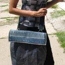 Mommy's Funky Cool Handmade Diaper Bag