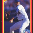 Nolan Ryan 1990 Score # 250 Pitcher Texas Rangers