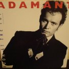 "Adam Ant Room at theTop 12"" Single Record Extended Version Rare"