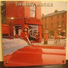 "Sammy Hagar  New 12"" Vinyl Record SEALED"