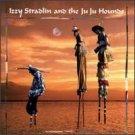 Izzy Stradlin and The JuJu Hounds CD SEALED