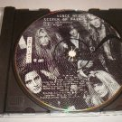 Vince Neil (Motley Crue) Sister Of Pain Cd Single Picture Disc CD