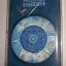 Sundial-Libertine (Hard to Find Cassette)
