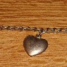 I love Ponies/Horses Childs /Girls Horse Charm Bracelet