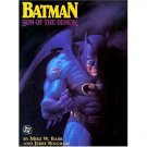 Batman: Son of the Demon (Comic) Softcover DC Comics