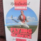 Flying Radio Control Gliders Handbook-George Stringwell