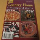 County Home Cooking and Craft -Favorite Brand Name Recipes