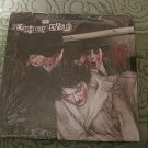 "Dresden Dolls 7"" Vinyl Record Good Day/A Night at the Roses"