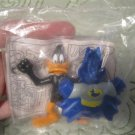 MCDONALDS DAFFY DUCK AS BAT DUCK LOONEY TUNES Warner Bros MIP