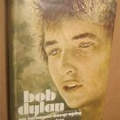 Bob Dylan: An Intimate Biography (Hardcover) by Anthony Scaduto