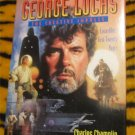 Star Wars /A George Lucas Book Great Gift for a Star Wars fan