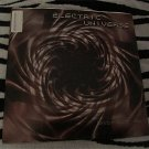 "Electric Universe - Embrace EP (12"", EP) Vinyl Record"