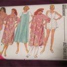 Maternity Wardrobe Butterick Sewing Pattern  3915 Size 6 - 14 Uncut
